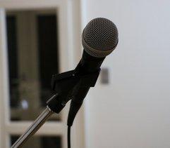 Mieze Medusa – Setkání se slam poetry
