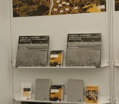 Book World 2012